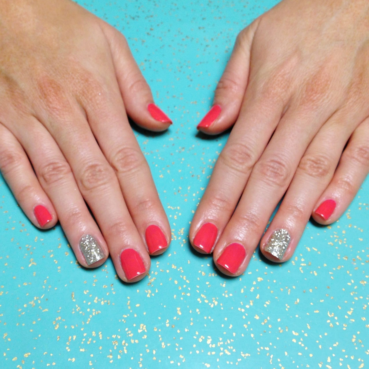 City nails hours nail ftempo for Nail salon hours